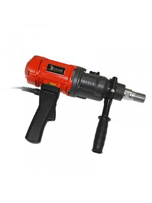 Сверлильная машина DIAM ML-102/2H