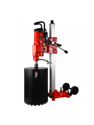 Сверлильная машина DIAM ML-350/2NE
