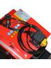 Камнерезный станок DIAM SK-800/2.8/380
