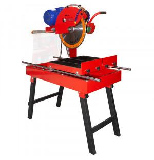 Камнерезный станок DIAM SKH-450/2.2