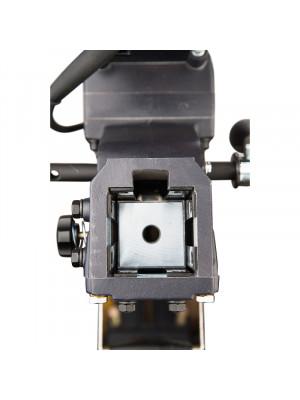 Сверлильная машина DIAM CSN-254 Normal