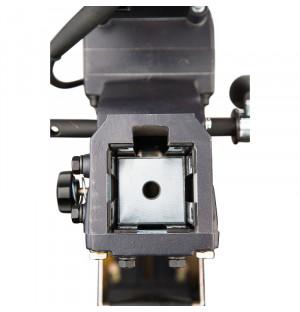 Сверлильная машина DIAM CSN-160 Angle
