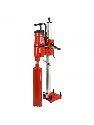 Сверлильная машина DIAM ML-180N
