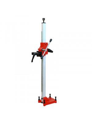 Стойка сверлильной машины DIAM ML-102/2HS