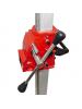 Стойка сверлильной машины DIAM ML-350N