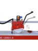 Плиткорез DIAM EX-1200/1.8