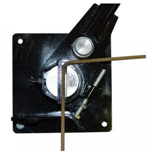 Арматурогиб ручной АРГ-1