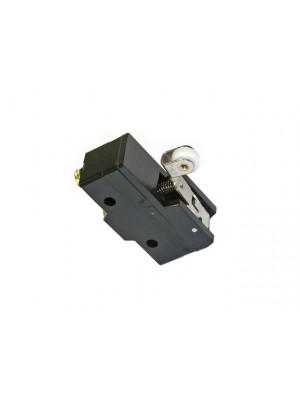 Микропереключатель: LXW5-11G2 15A/250VAC