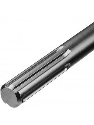KRAFTOOL  65 х 550 мм, проломной, SDS-max, бур по бетону 29355-65-550