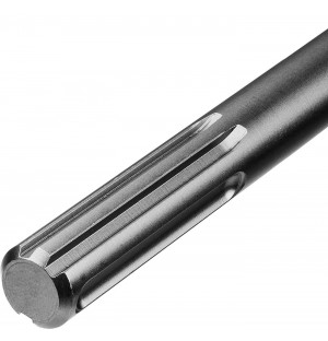 KRAFTOOL  65 х 990 мм, проломной, SDS-max, бур по бетону 29355-65-990