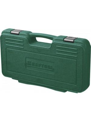 KRAFTOOL 12 шт., расширитель-калибратор для муфт под пайку 23650-H12
