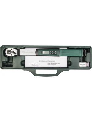 Электронный динамометрический ключ KRAFTOOL 64043-135