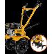 STEHER 212 см3, мотоблок бензиновый GT-300