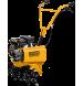 STEHER 94 см³, 450 мм ширина обработки, фреза 250 мм, 1 скорость, культиватор бензиновый GK-150