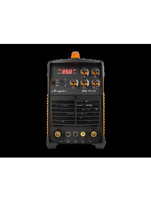 REAL TIG 250 (W229)