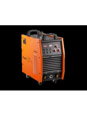 MIG 500 (N388)