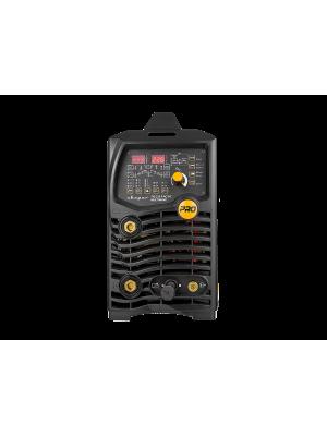 PRO TIG 315 P AC/DC MULTIWAVE (E202)