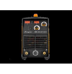 REAL MIG 250 F (N253)