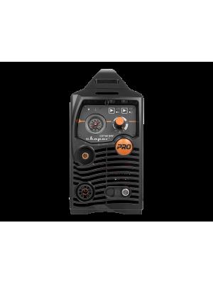 PRO CUT 60 NHF (L2060A)