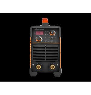 REAL ARC 250 D (Z226)