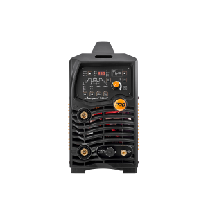 PRO TIG 300 P (W232)