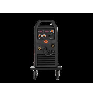 TECH MIG 350 (N258)