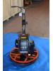 Заглаживающая машина VSCG-600D с УЗО, 220В