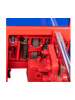 Правильно-отрезной станок Vektor ССМ-12B