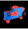 Станок Vektor GQ40 для резки арматуры