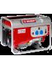 Генератор бензиновый ЗЭСБ-4000