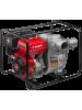 Мотопомпа бензиновая МПГ-1800-100