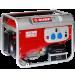 Генератор бензиновый ЗЭСБ-4000-Э