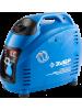 Генератор бензиновый ЗИГ-1200