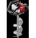 Мотобур (бензобур) МБ2-300