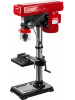 Станок сверлильный + тиски ЗСС-450
