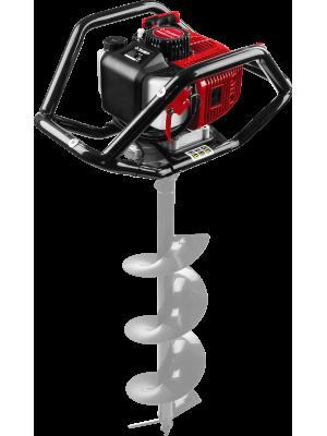 Мотобур (бензобур) МБ2-250