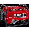 Генератор бензиновый СБ-3300