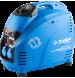 Генератор бензиновый ЗИГ-3500