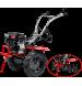 Мотоблок бензиновый с ВОМ МТШ-600