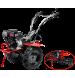 Мотоблок бензиновый с ВОМ МТШ-700