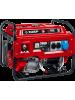 Генератор бензиновый СБ-7000Е