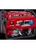 Генератор бензиновый СБ-8000Е