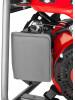 Генератор бензиновый ЗЭСБ-1200