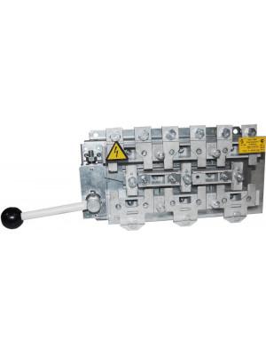 Переключатель-разъединитель ВД1-3751П 400А