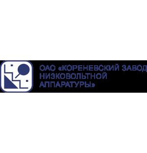 Разъединитель РЕ19-37-31120-00 УХЛ3