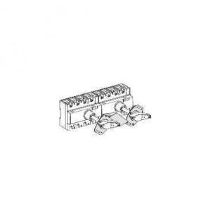БЛОКИРОВКА ВЫНОС.РУКОЯТ.(INS40/160) Schneider Electric