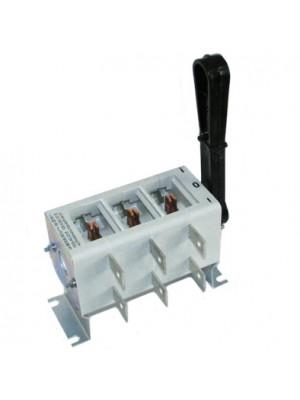 Выключатель-разъединитель ВР32-31-А-70220-00 УХЛ3