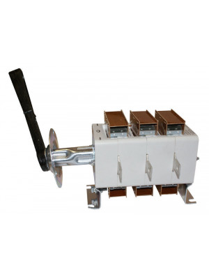 Выключатель-разъединитель ВР32-31-В-71250-32 УХЛ3