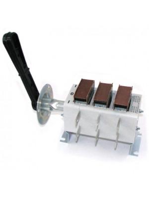 Выключатель-разъединитель ВР32-31-В-71250-32 УХЛ3 лев.