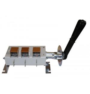 Выключатель-разъединитель ВР32-31-В-31250-32 УХЛ3
